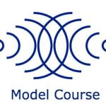 SENCER Model Course Logo