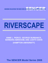 Riverscape Cover