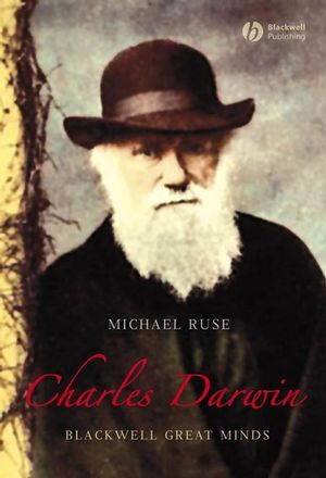 https://i1.wp.com/ncse.com/files/images/CharlesDarwin-Ruse.jpg