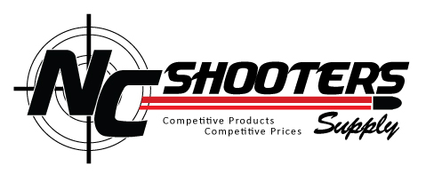 NCSHOOTERS SUPPLY