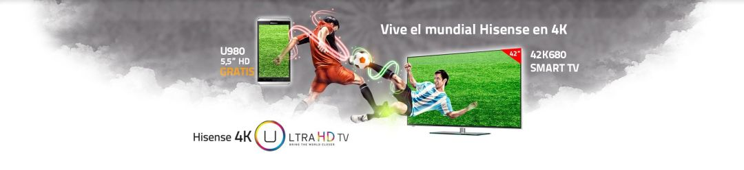 promo-Hisense-TV
