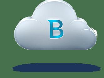 Bitdefender Endpoint Security