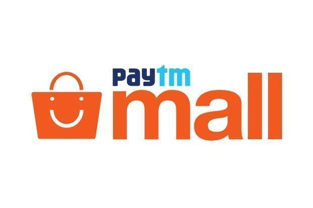 paytm offer,paytm loot,paytm coupon,paytm offers,recharge offer,shopping offer,paytm mall offer,paytm mall cashback offer