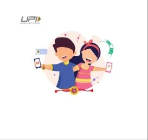 (Loot) Freecharge - Send Money Rs.1001 via Upi & Get Rs.50 Cashback