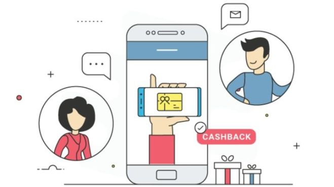 Talkcharge - Get 100% Cashback On Recharge + Rs.20 Per Refer