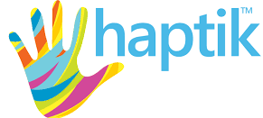 Haptik App - Get Rs.50% Cashback Via Paypal on Recharge & Gift Card Payments (New Users)