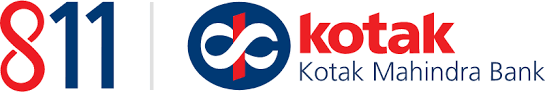 Kotak 811 Offer - Make 3 Transactions of Rs 100 & Get Amazon Gift Voucher Worth Rs 100
