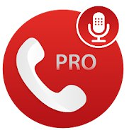 Auto call recorder Pro Worth Rs.360 For Free