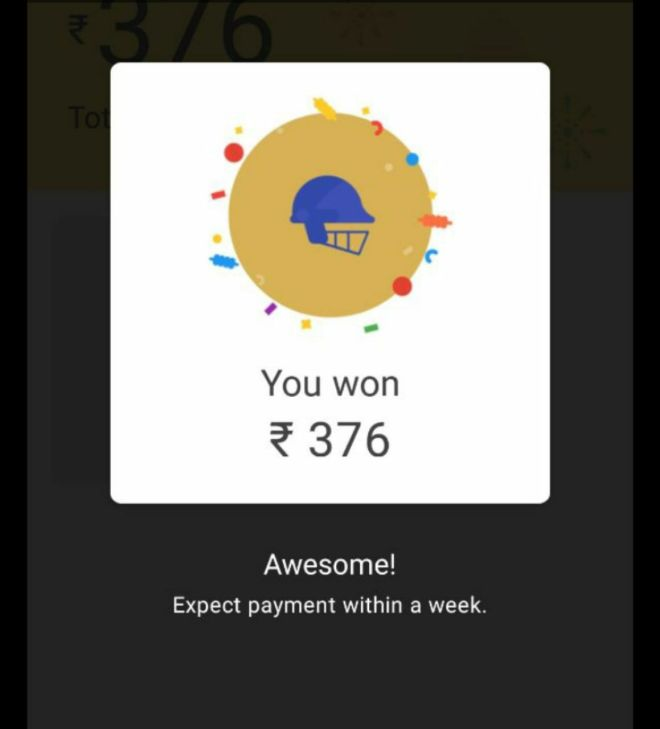 (लूट लो) Google Pay Bug - Get Scratch Card Worth Rs.75-400
