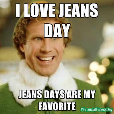 jeans day meme Gallery