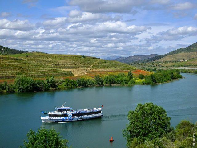 Douro - Rui Videira