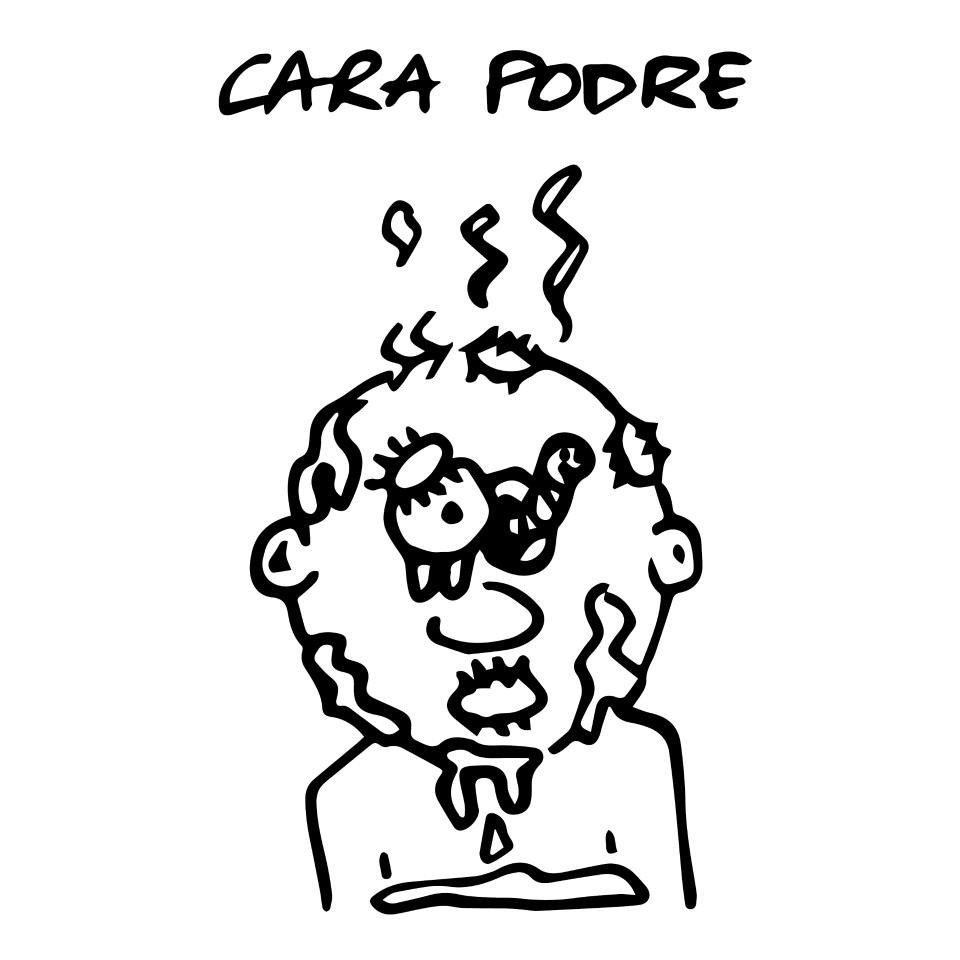 Rir de nós próprios: 18 expressões portuguesas que não