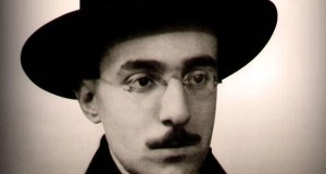 15 fantásticas curiosidades sobre Fernando Pessoa