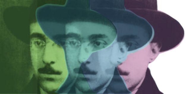 curiosidades do génio português