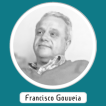 Francisco Gouveia