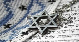 Talvez tenha origem judaica