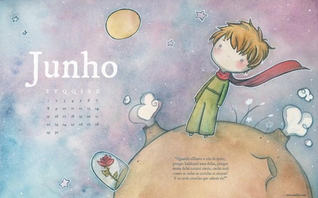 junho-calendario