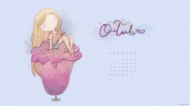 outubro-calendario