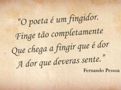 Os 5 poemas mais belos escritos em português