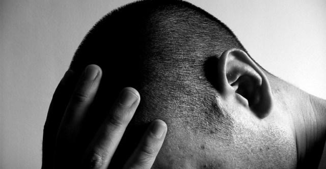 Língua Portuguesa: as palavras mais tristes