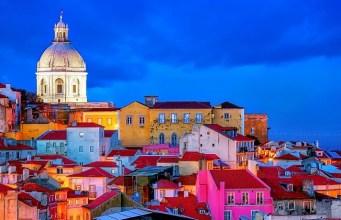 O que há de melhor em Portugal