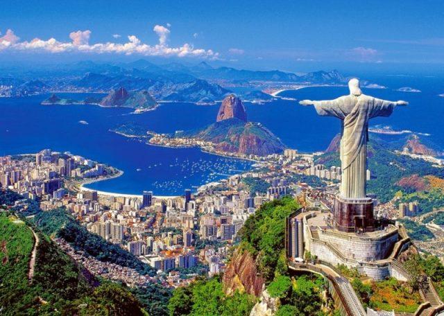 5 curiosidades sobre a Língua Portuguesa