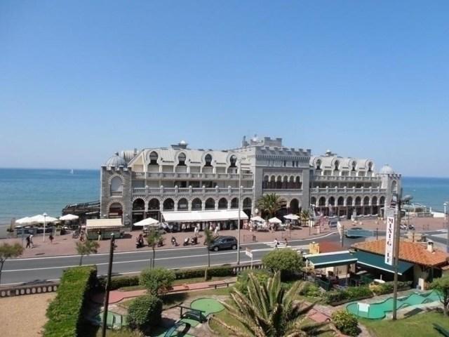 A viagem de comboio mais longa do mundo começa em Portugal