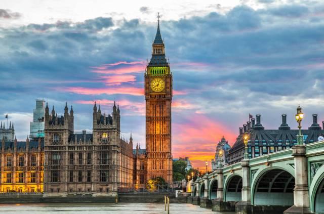 Aprenda 400 Palavras em inglês num minuto