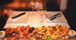 Lisboa e Porto: 10 restaurantes excelentes por menos de 20€
