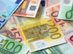 As 10 profissões mais bem pagas em Portugal