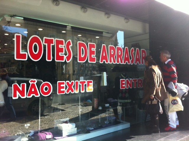 Erros de Português e não só