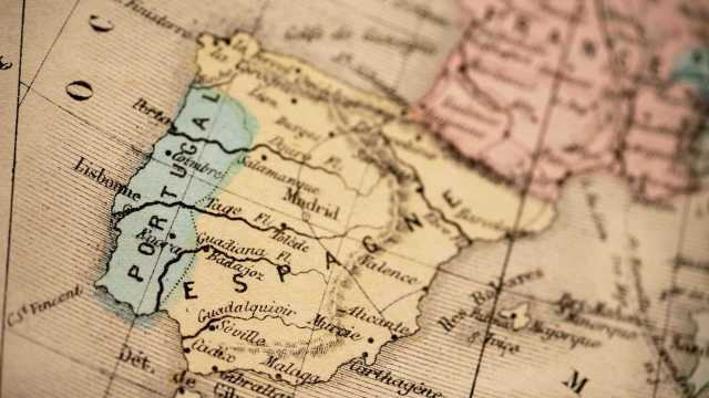 Portugal ou Espanha: qual é a nação mais antiga?