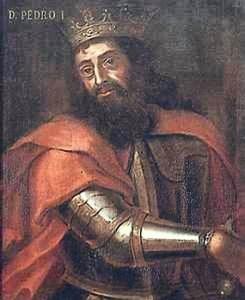 5 episódios da História de Portugal que não aconteceram bem assim