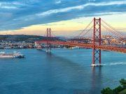 20 coisas que todos os brasileiros pensam quando chegam a Portugal