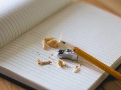 Sete dicas para evitar erros ortográficos