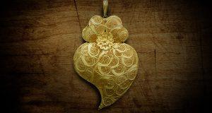 O Coração de Viana