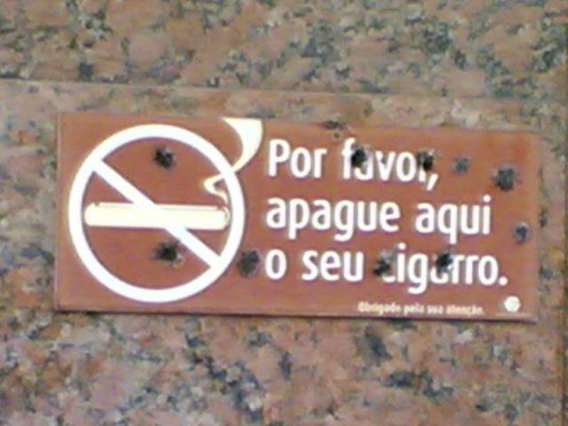 Portugal no seu melhor (III)