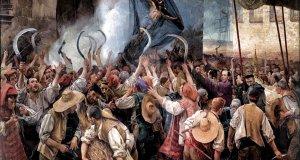 Portugal e Catalunha: as ligações históricas