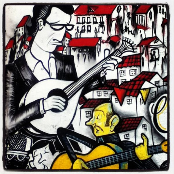 25 coisas para fazer no Porto