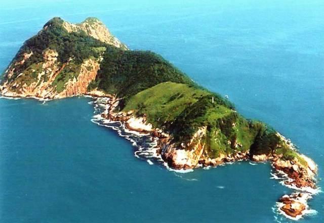 É português um dos lugares mais assustadores do mundo