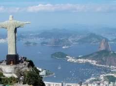 Saudade: uma palavra genuinamente brasileira?