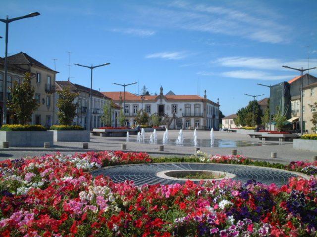 Dia de dar o Pito: a tradição assim o manda em Vila Real
