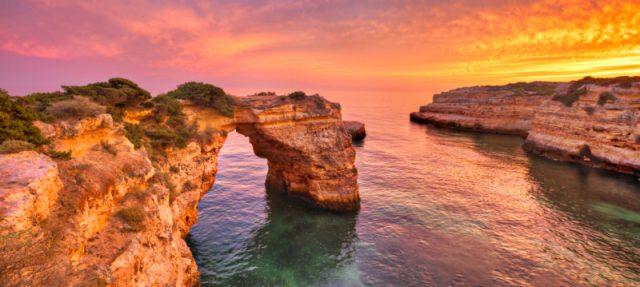 Amo-te Portugal, de Miguel Esteves Cardoso