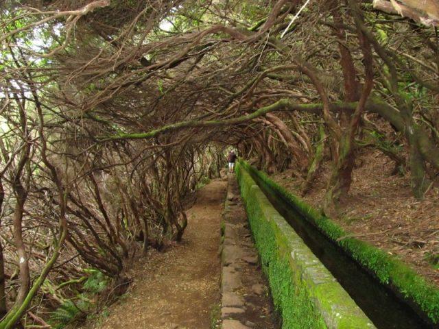 20 locais em Portugal que deve visitar