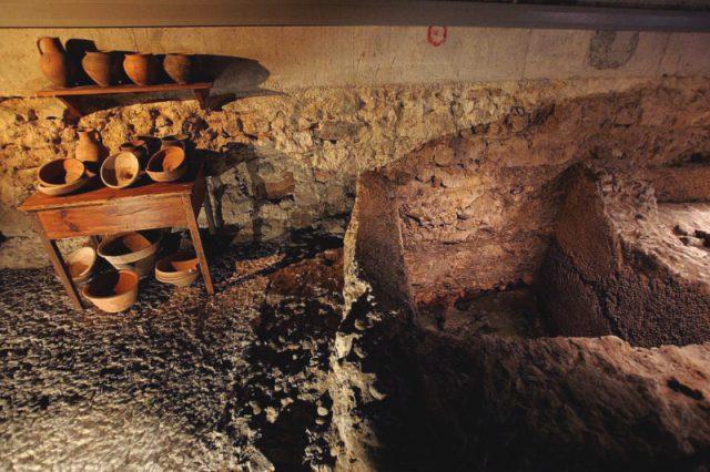5 vestígios arqueológicos em Lisboa de visita obrigatória