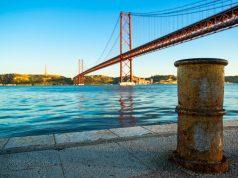 Perguntas de turistas que deixam os guias à beira de um ataque de riso