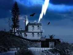 Castelinho: Quem tem medo dos fantasmas do Estoril?