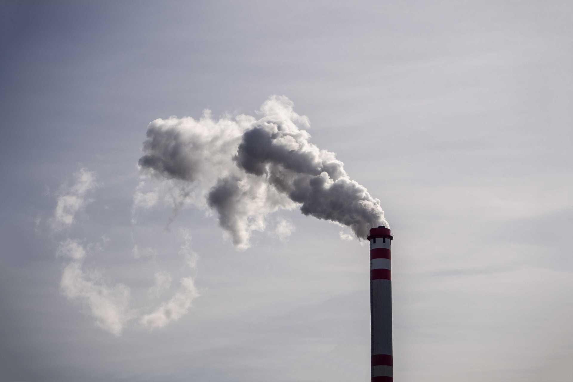 Aquecimento global: os factos mais alarmantes