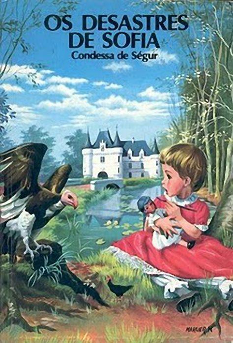 Quantos destes 25 livros marcaram a sua infância?