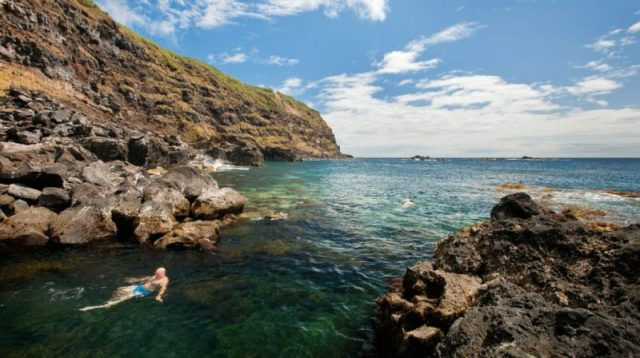 20 fantásticos destinos portugueses para viajar nas férias